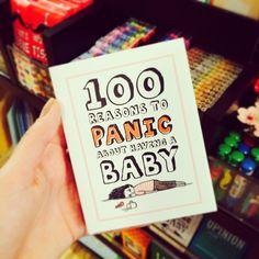 E esses livros que são vendidos aqui? Morro de rir!  #bncviaja