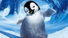 Depraved Penguins Horrify Antarctic Explorer