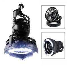 Image Portable LED Camping Lantern with Ceiling Fan Image https://www.amazon.com/dp/B016HM7QRE/ref=cm_sw_r_pi_dp_x_sM58ybV9MVAA6