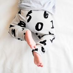 Tobias and the bear Unisex Kinderkleidung Tobias, Kids Clothes Boys, Neutral Outfit, Boys Wear, Stylish Kids, Unisex Baby, Cute Kids, Boy Outfits, Kids Fashion