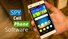 4 Interesting Facts about Spy Cell Phone Software.Check out here:https://goo.gl/5Snd9R