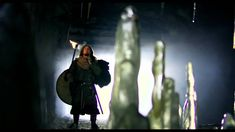 """Amon Amarth """"Guardians Of Asgaard"""" (OFFICIAL VIDEO)"""