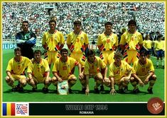Fan pictures - 1994 FIFA World Cup United States. World Cup Teams, Fifa World Cup, Fan Picture, Soccer, United States, The Unit, Football, Sports, Romania