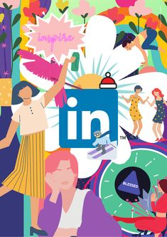 Linkedin is an amazing platform and has helped us in millions ways. It is great, simple and easy to use platform with a lot of exposure to working culture, corporate culture and hiring worldwide. Globally, linkedIn is ace in helping recruiter to reach right candidates. Merry Christmas, Platform, Culture, Digital, Simple, Amazing, Easy, Inspiration, Merry Little Christmas