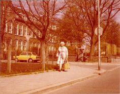 Graverstraat 125 in Kerkrade, Limburg