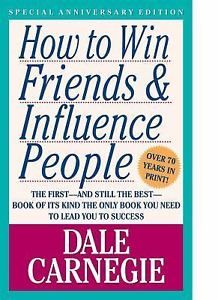 How-to-Win-Friends-and-Influence-People-by-Dale-Carnegie-1998-Paperback