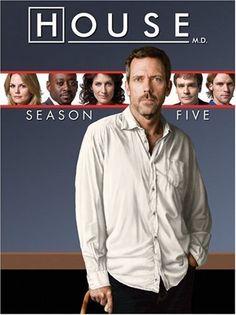 House, M.D.: Season 5 Universal Studios http://www.amazon.com/dp/B0024FAD8I/ref=cm_sw_r_pi_dp_HJz2ub0V71B98