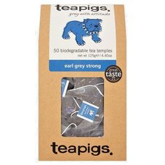 Teapigs Tea Bags Biodegradable Tea Temples a wide selection. Temples, Biodegradable Products, Are You The One, The Selection, Tea, High Tea, Buddhist Temple, Teas, Tees