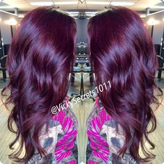 720 cool violet products blondes and as pmusecretfo Choice Image