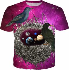 Check out my new product https://www.rageon.com/products/nest-3?aff=BPAl on RageOn!