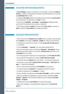 Vocabulaire Progressif du Français : Claire Miquel : Free Download, Borrow, and Streaming : Internet Archive France, Free Download, French Language, Internet, Image, Fashion, Learn French, Languages, School