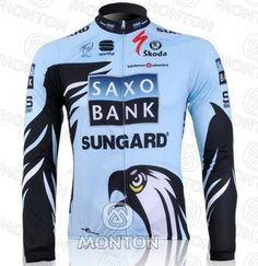 top sport Ridley cycling team  c5cc7d7e6