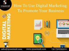 Are you looking for online digital marketing service to promote your Websites and Apps. Synarion IT Solutions provides the best service for online presence. Online Digital Marketing, Like Facebook, Promote Your Business, Sales And Marketing, Budgeting, Promotion, Social Media, Ads, Budget Organization