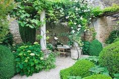 During the spring and the summer, we all feel smothered from the inside and want to get outside and enjoy the pleasant sun. If you are one of the people who will rather spend most of the Summer time…MoreMore  #BackyardGarden