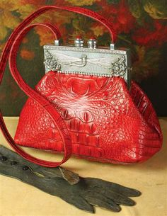 prada bag red leather - PEGGY FISHER NANTUCKET HANDBAG | Tote This--Handbag | Pinterest ...