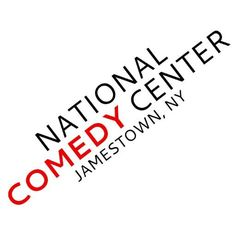 NTL Comedy Center (@ntlcomedycenter) | Twitter