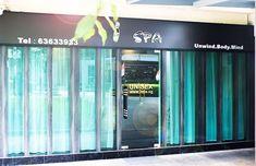 Best Massage Spa in Singapore Massage Girl, Good Massage, Massage Room, Spa Massage, Massage Therapy, Singapore Travel, Relaxing Oils, Spa Menu, Massage