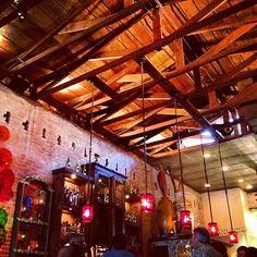 Gabbi's Mexican Kitchen in Orange, CA