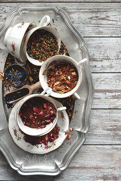Őszi-Téli pikáns. DXN tea-kávé-kakaó http://www.e-coffee.dxn.hu/