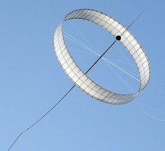 Michel's circle kite