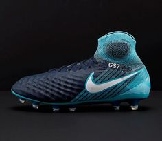 f3ea3444d9e89 Check out our selection of discounted Nike Magista Obra II FG Soccer Cleats.