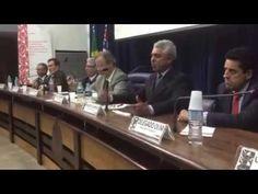 Major Olimpio defende ciclo completo de polícia em audiência pública