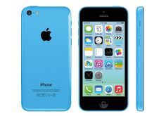 A slim and stylish design makes the Apple iPhone 5 smartphone lightweight and easy-to-carry around. Family Line Apple iPhone. Apple Iphone, Iphone 5c Azul, Ipod Touch, Mobiles, Used Mobile Phones, Iphone Hacks, Android, Apple Products, New Phones