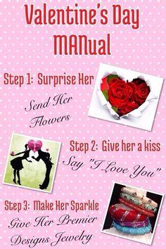 happy valentine's day msn emoticons