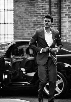 8 best uber images on pinterest uber promo code coding and uber ride rh pinterest com