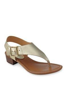 3e34ed6282a16 29 Best Tommy Hilfiger Flip Flops for womens images