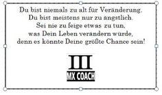 MX COACH: Kennst du die Antwort?