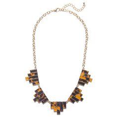 tortoise-graph-necklace-big.jpg