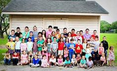 Bay Area Classical Homeschoolers (BACH)