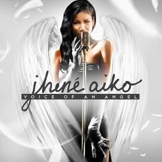 This mixtape titled 'Voice Of An Angel' contains music from the Los Angeles, CA singer Jhene Aiko. We have many mixtape compilations for your listening pleasure on our website from some of the industry's top talent. Stop by today and check out the internet's original and #1 mixtape site.