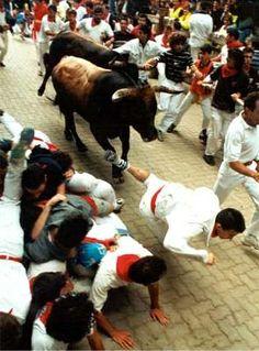 #España #bull #Festival de alquiler de coches España para reservar visita alquilatucoche.com
