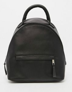Search: balck backpack - Page 2 of 2 | ASOS