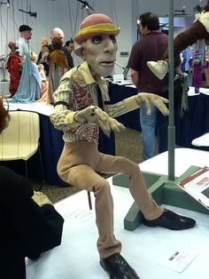Google Image Result for http://4.bp.blogspot.com/-66OzAgnP9Gw/Tib293VclsI/AAAAAAAABB4/YGjIUwU3eBM/s1600/marionette.jpg