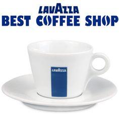 Kahve sektörünün köklü ismi Lavazza Best Coffee Shop'un Franchise'ı olmak ister misiniz? Detaylı bilgi için linke tıklayabilirsiniz.  http://www.best-coffee-shop.com.tr/BestCafeFranchising.aspx