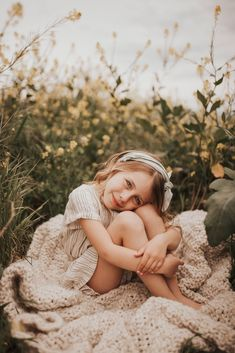 Little Girl Photography, Children Photography, Family Photography, Outdoor Sibling Photography, Kind Photo, Little Girl Photos, Girl Photo Shoots, Autumn Photography, Boho