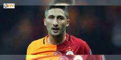 Sabri Sarıoğlunun yeğeni O Ses Türkiyeye katıldı : O Ses Türkiye yarışmasına katılan Halil Göğceli Galatasaraylı futbolcu Sabri Sarıoğlunun yeğeni çıktı.  http://ift.tt/2eBDJa4 #Türkiye   #Sabri #yeğeni #Türkiye #Sarıoğlu #Galatasaraylı