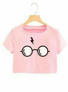 Teenage Girl Outfits, Girls Summer Outfits, Summer Girls, Diy Clothes Jeans, Clothing Boutique Interior, Crop Tops For Kids, Daniel Radcliffe Harry Potter, Harry Potter Outfits, Cute Casual Outfits