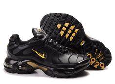 reputable site 3bf10 7aa40 Air Max TN Zapatillas Nike Air, Zapatillas Para Correr, Botas Zapatos,  Zapatos De