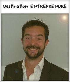 Jonathan Collings est cofondateur de l'agence de communication Collings & Monney, spécialisée dans les énergies renouvelables. L'agence est implantée à Londres et Paris, elle intervient auprès de ses clients dans le monde entier et dispose déjà de la plus grosse base de clients énergie renouvelable au monde.