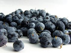 The anti-inflammatory diet is essential to your health. Learn to choose anti inflammatory foods. Keto Blueberry Muffins, Blueberry Crumble, Blue Berry Muffins, Sugar Free Sweets, Detox, Brunch Dishes, Acai Berry, Anti Inflammatory Recipes, Low Carb Recipes