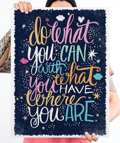 Graphic Design, Hand Lettering, & Illustration portfolio for Matthew Taylor Wilson. Words Quotes, Wise Words, Me Quotes, Motivational Quotes, Inspirational Quotes, Sayings, Qoutes, Today Quotes, Great Quotes