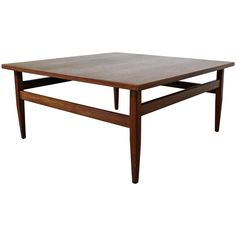 7 great modern square coffee table images home decor living room rh pinterest com