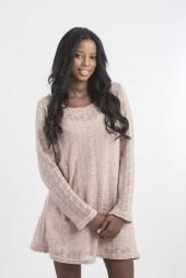 שמלת שיבולים רקומה – קטי שאנס דגם: - Lima ועוד מגוון שמלות לרכישה אונליין באתר #לימהסטייל #limastyle #limastyleisrael