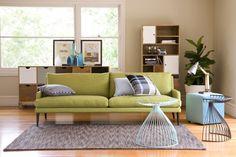 New season, new savings, at OZ Design Furniture - The Interiors Addict