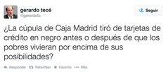 Cúpula de Caja Madrid