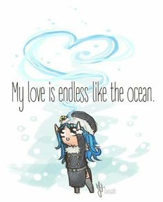 Gray! Just pull yourself together and admit that you're already in love with Juvia! -.-                                                                                                                                                                                 More